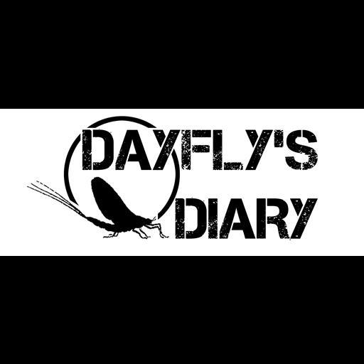 Dayfly´s Diary